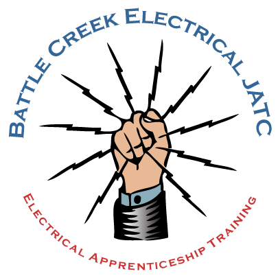 Battle Creek Electrical JATC